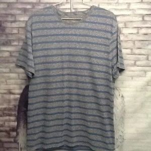 Banana Republic THE VINTAGE T Shirt Sz.L